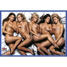 Jolifes filles via priceminister.com