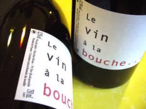 le-vin-a-la-bouche via epicerie.blog.lemonde.fr