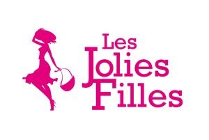 LES_JOLIES_FILLES_logo2012_fuschia_horizontal