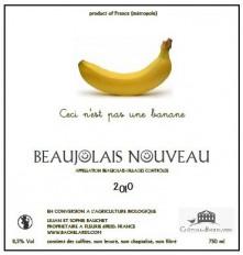 lilian_bauchet_beaujolais_nouveau_pas_une_banane