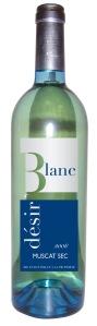 VDP Désir'Blanc 2008 - copie