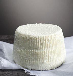 Brousse via produits-laitiers.fr