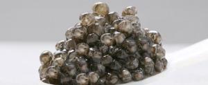 Caviar kaviari via edelices.com
