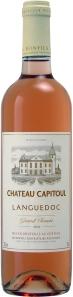 Grand Terroir rosé 2012