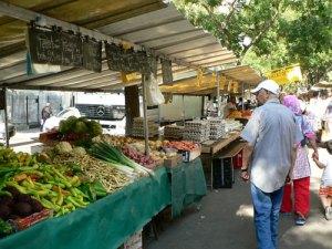 Marché de Beleville via unjourdeplusaparis.com