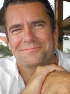 André Deyrieux