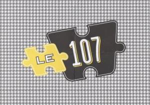 Carte 107