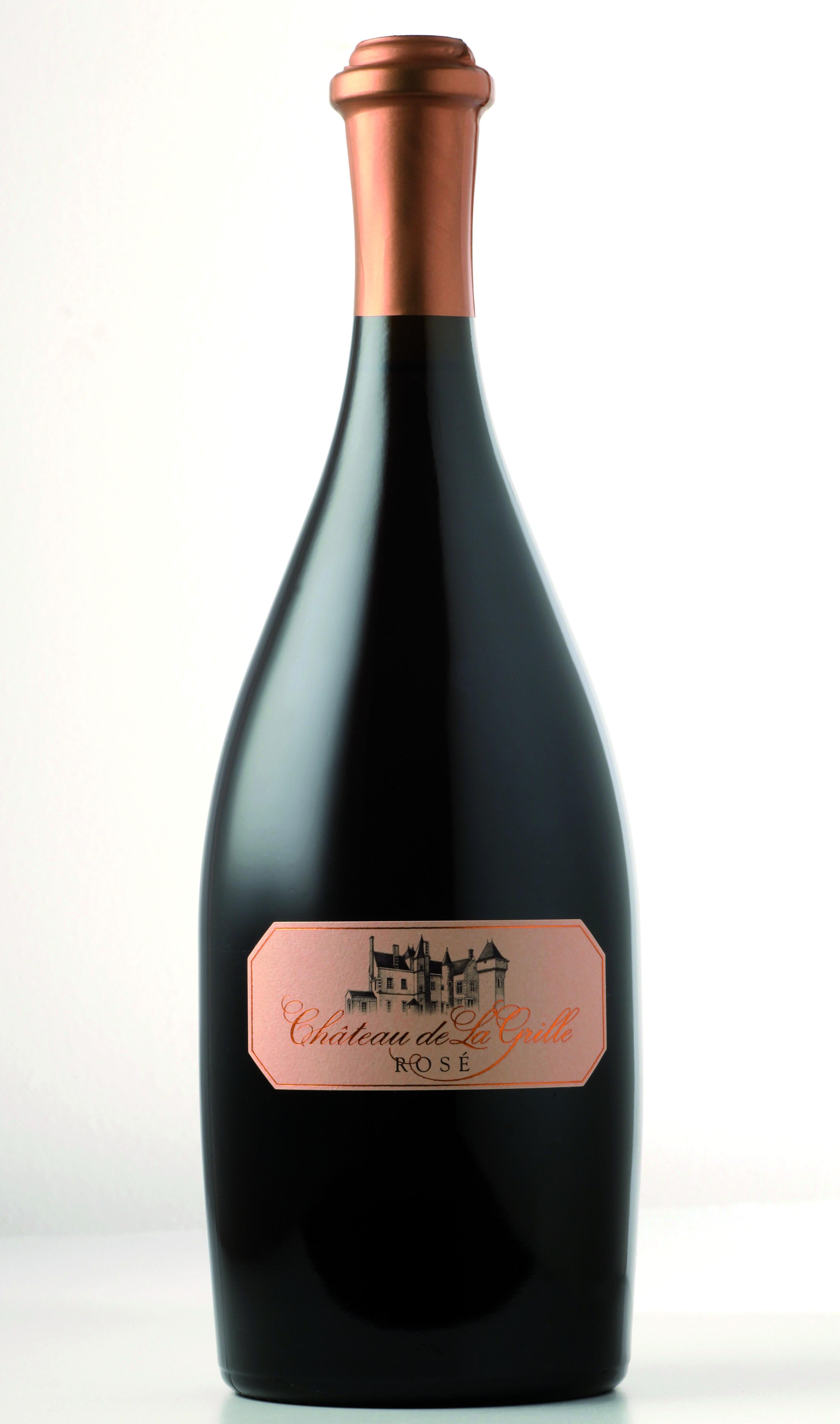 Bouteille de vin chinon for Bouteille de vin personnalisee montreal