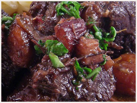 daube-de-boeuf-facile via viande.com