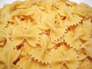 Farfalle via ladepeche.fr