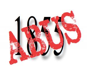 logo-abus1855 via abus 1855.org