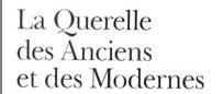 Querelle des Anciens et des Modernes