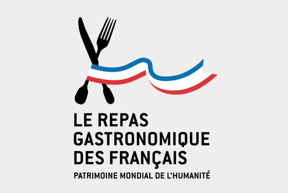 Repas gastronomique des fran ais for Art de la cuisine francaise
