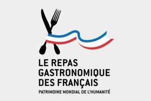 Repas gastronomique Unesco via recettes-france.com