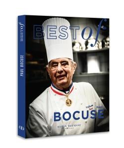 Aux Lyonnais – Les 30 meilleures recettes Paru chez Alain Ducasse Edition Auteur: Alain Ducasse Photographe: Pierre Monetta