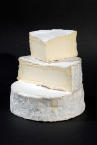 Brillat-Savarin via fromagerie-bale.fr