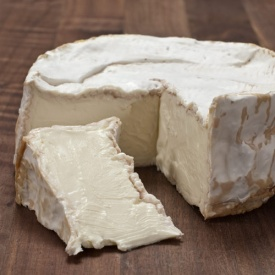 Brillat-Savarin via gourmetfoodworld.com