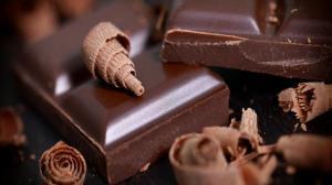 Chocolat via viveoeurope.com