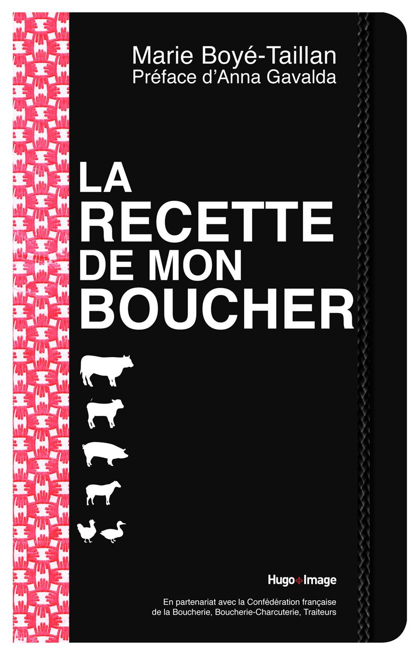 Garbure bigourdane - Confederation des arts de la table ...