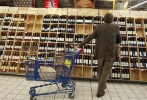 Foire au vin via charentelibre.fr