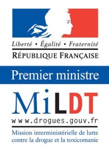 logo_mildt_Mission_interminist_rielle_de_lutte_contre_la_drogue_et_la_toxicomanie via onlyzentv.blogspot.com