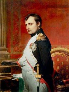 Napoléon via vivelempereur 67.skyrock.com