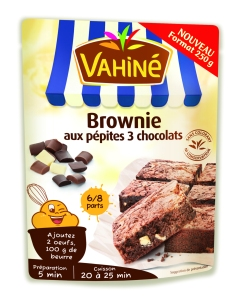 3179142794058 PPG-BROWNIE 3 CHOCOS