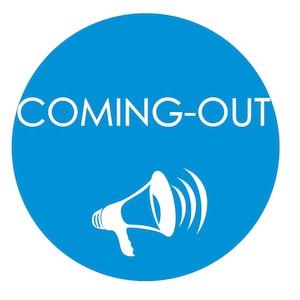 logo-coming-out-300 via coming.yagg.com