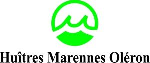logo HMO