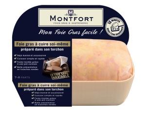 mon_foie_gras_facile_cuire_soi_meme