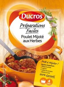 mcc_duc_cui_blanquette_de_veau_v2