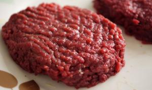 Tartare de cheval via steak-cheval.fr