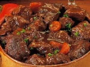 Daube de bœuf via over-blog.com