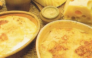 Gratin savoyard via kinou34.cuisineblog.fr