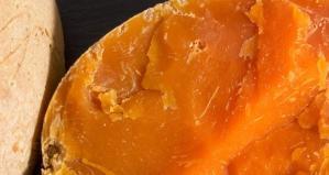 Mimolette via enviro2b.com