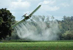 Pesticides via aucoeurdesmots.org