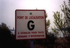 Point-G via atoute.org
