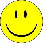 Smiley via elroxor.forumgratuit.org