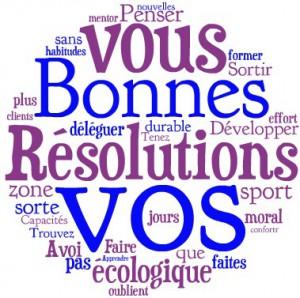 Bonnes résolutions via dijon-sante.fr