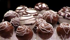 Chocolats vialactolerance.fr