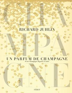 Couv_Champagne