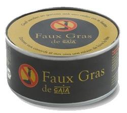 faux_gras_gaia
