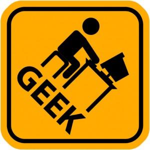 Geek via musanostra.fr