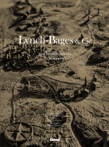 LYNCH BAGES[LIV].indd.pdf