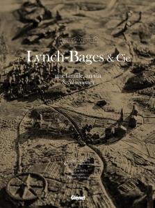 LYNCH BAGES[LIV].indd.pdf