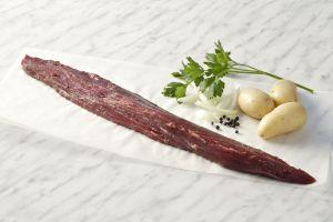 Merlan -  Source la-viande.fr:Laurent Rouvrais