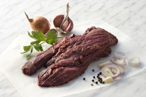 Onglet de bœuf - Source la-viande.fr:Laurent Rouvrais