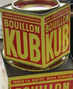 Bouillon Kub via fr.wikipedia.org