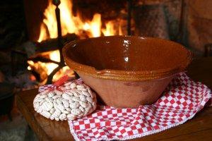 Cassole et lingots via kitchen-at-camont.com