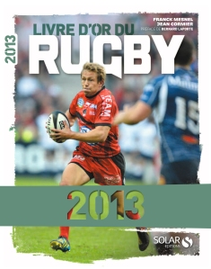 couvTotale-Rugby-1